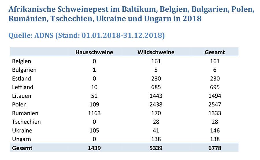 someone alphabetic Singlebörse eschweiler seems magnificent idea
